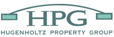Hugenholtz Property Group